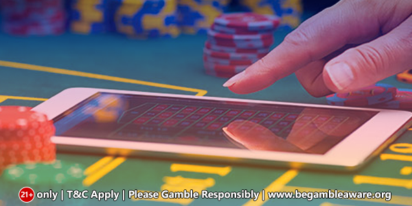 5 factors that determine the authenticity of an online casino
